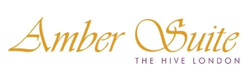 Amber-Suite Logo